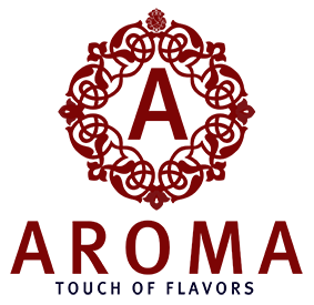 Aroma – Touch of Flavors – Indian Cuisine – Atlantic City